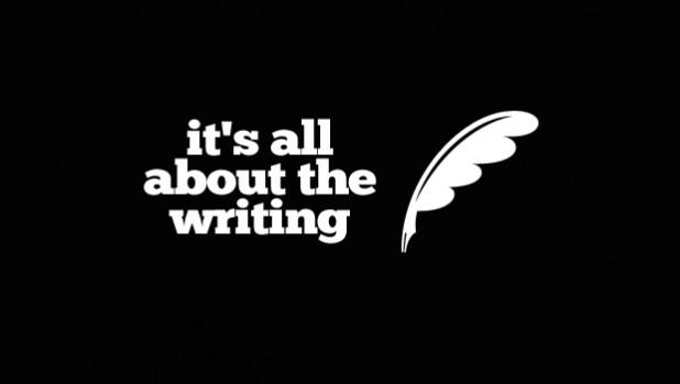 Unique Article Writing