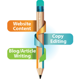 Article content creator