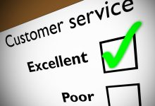 Freelance Customer Service Rep