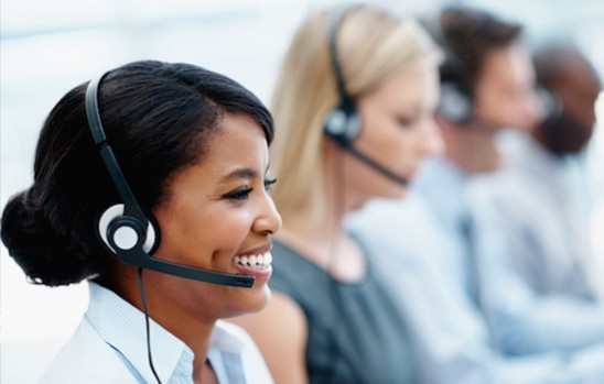 Customer Care Service and Technical Support