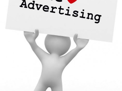 paid online advertisement capaign