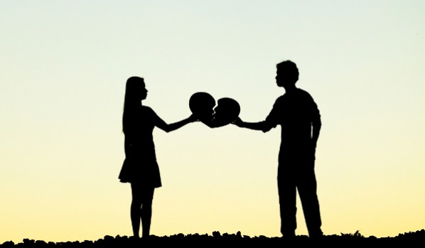 Relationship advice and other counseling on any matter.