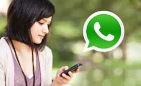 Get The expensive Whats App Bulk Messaging Software