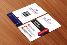 I will Design Creative Business Card