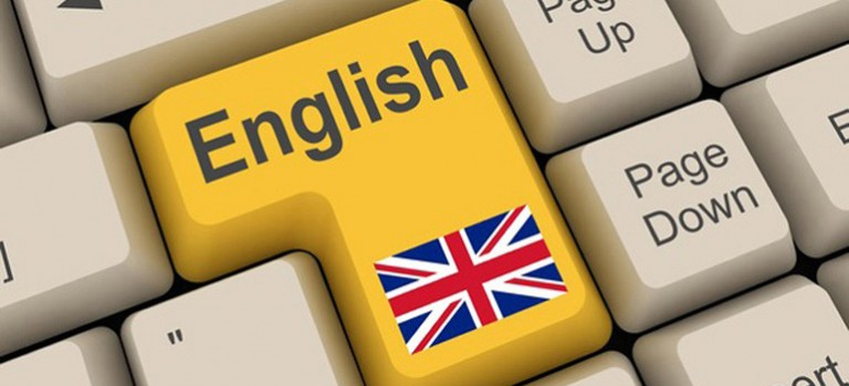 1 hour english audio transcription