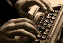 Article Writing and Manuscript Editor. Subtitling.