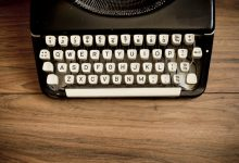 ARTICLE WRITTER