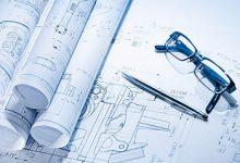 CREATIVE WRITE UPS ON ENGINEERING TOPICS, ENGINEERING TUTORING