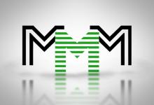 Create Ponzi Scheme Website Like MMM And Twinkas