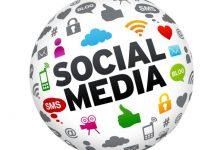 Promotion on social medias