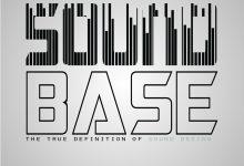 Logo Design.