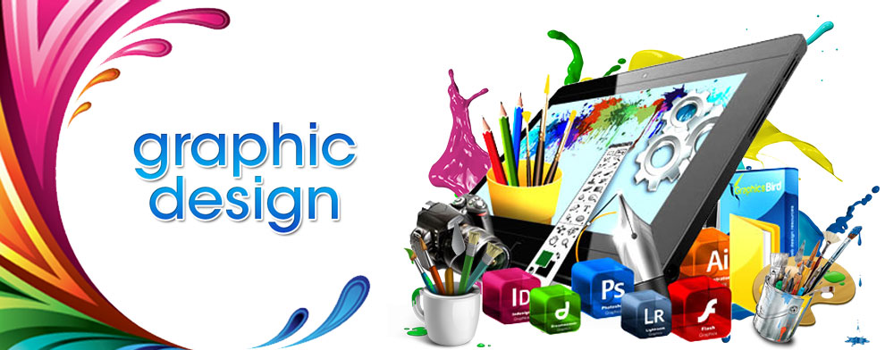 Design Advertisement Poster Online Free