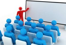 Manage your Seminar writings, and Articles