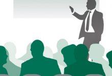Seminar / Journal Articles