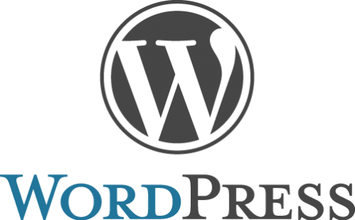 QUALITY WORDPRESS, ECOMMERCE WEBSITE FOR ANY NEED IN 24 HOURS