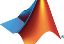 MATLAB programming and graphing for control problems and any project