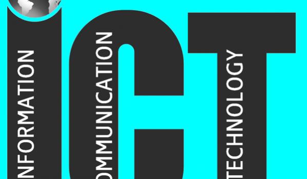 Freelance ICT Instructor