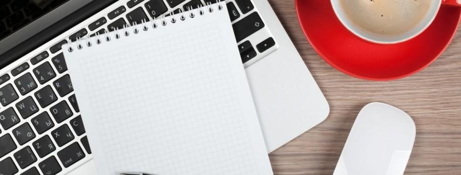 Creative writing, Editing, Proofreading, Blogging etc