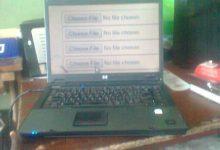 COMPUTER REPAIR, INSTALLATION,(hardware & software), SPREADSHEET(EXCEL), WORD PROCESSING .
