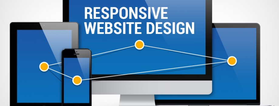 Get Your Website Designed