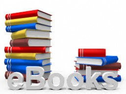 I will write 10 pages Ebook