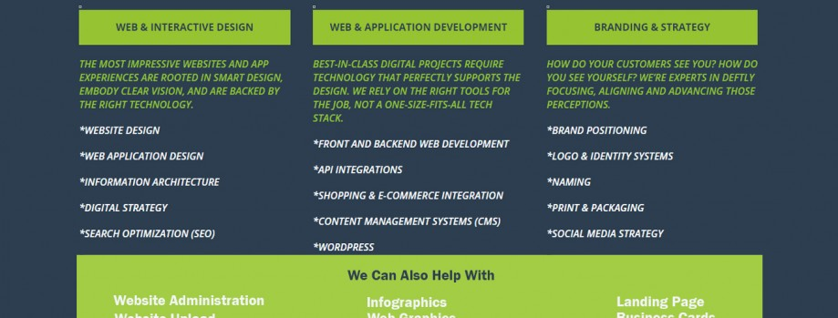 @Maziwebman can offer any web services for just 1k. Messages Us!