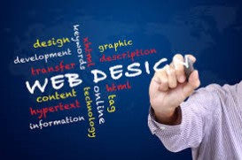 Amazing web designer
