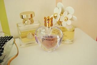 I will teach you how to Produce perfume and Liquid Air Freshner