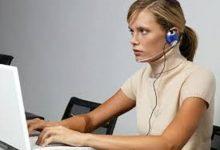 I will transcribe 30 Minutes Audio