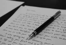 Article/Content Writing