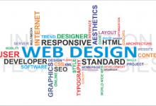 WEBSITE DESIGNING/DEVELOPING, TYPIST