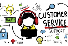 Customer Service Rep/ Digital Marketing