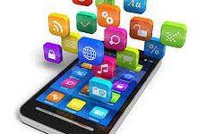 i will Create a very effective android app for your website that brilliantly showcases your business model