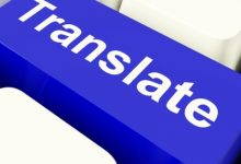 Pidgin English Writer/Translator Needed