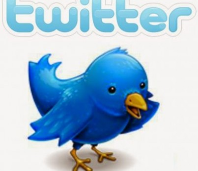I will make 100 real different twitter account holders to post your contents