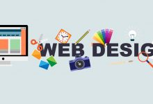build an attractive and responsive website