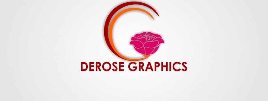 General graphics design Book cover, wedding program, Comp. Profile, handbills/business cards etc