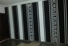 provide quality paint and professional painting,wall art design, wall paper installations, interior and exterior decoration