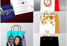 GRAPHICS DESIGN AND GENERAL PRINTING