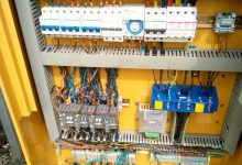 Training of electrical telecom engineers
