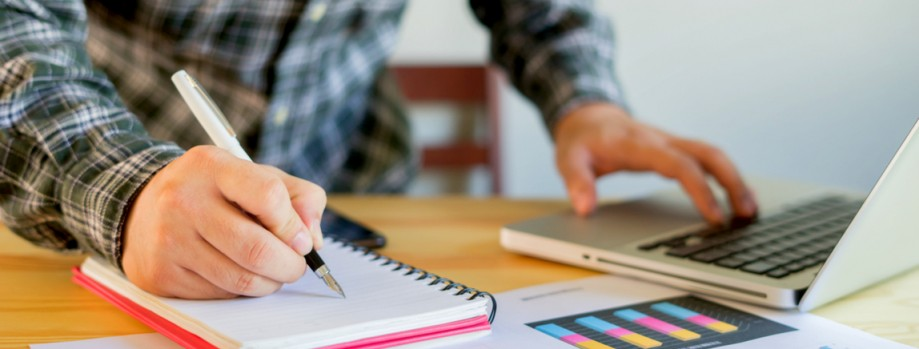 Academic writing, Business Plan, market research, internet research, proofreading and Editing services