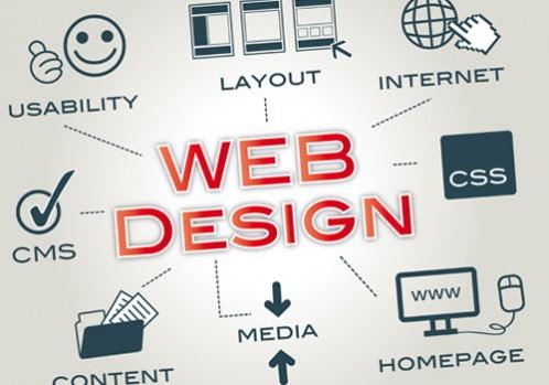 Web Designing (Expert)