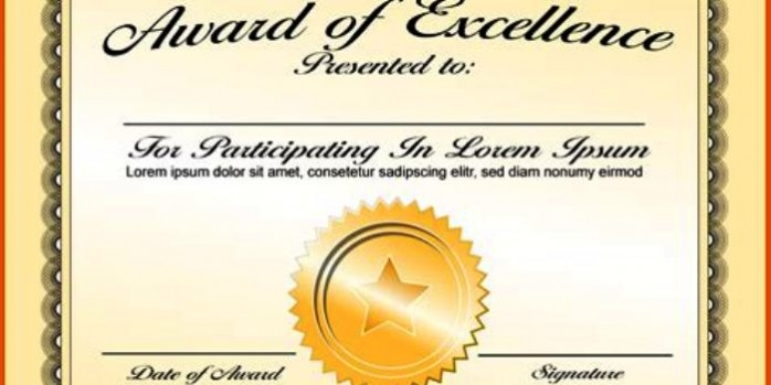 I WILL DESIGN BOTH FAKE AND ORIGINAL DIPLOMA OR OTHER CERTIFICATE FOR YOU