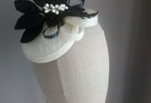 Hats , Turbans,Headwears and Fascinator