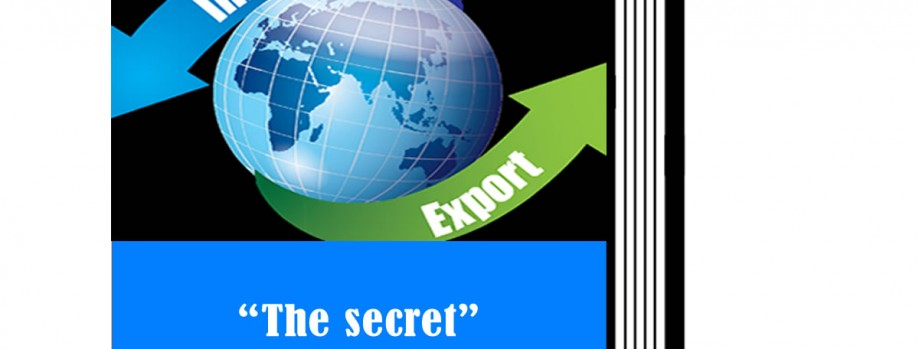 Learn how to start small importation business (SECRET)