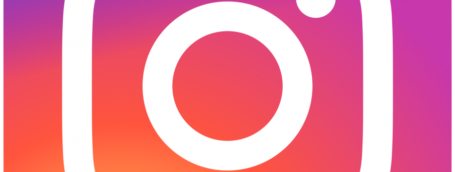 Add 1000 Instagram Followers to profile