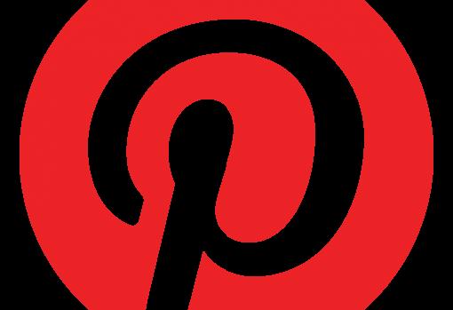 Add 1000 Pinterest Followers