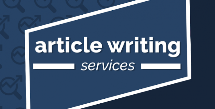 I will rewrite your articles/project manually within a day
