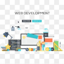 Premium Website Design, Stunning Websites Creation, Web Development