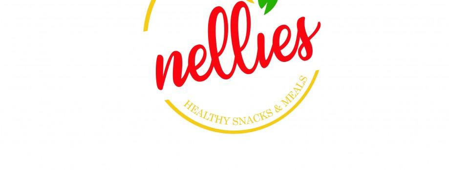 Logo + Business card + Letterhead Design